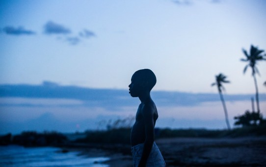 Crítica | Moonlight: Sob a Luz do Luar