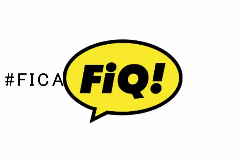 #FicaFiQ!
