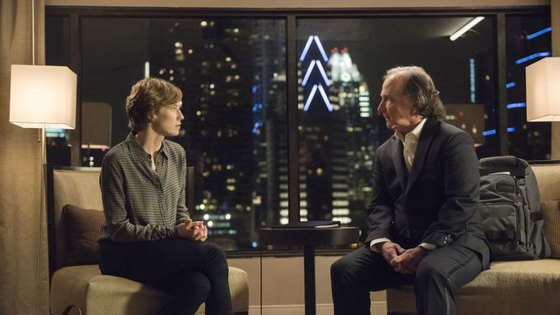 Crítica | The Leftovers – 3×02: Don't Be Ridiculous