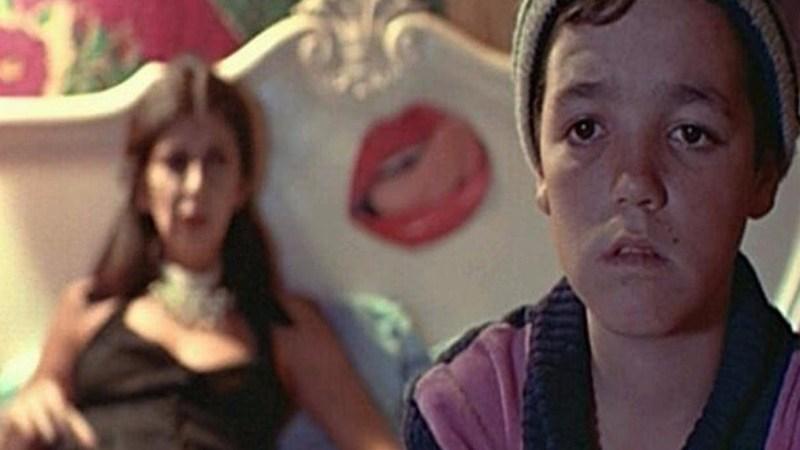 Cine_BR | Pixote – A Lei do Mais Fraco (1981)