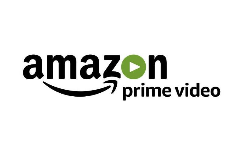 Top 20   Séries para assistir na Amazon Prime Video