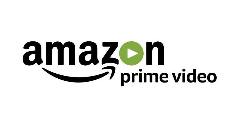 Top 20 | Séries para assistir na Amazon Prime Video