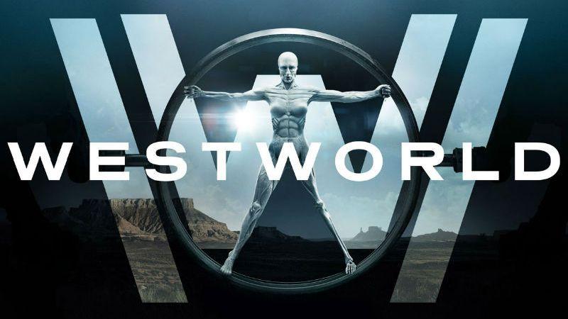 Review | Westworld – 1ª Temporada