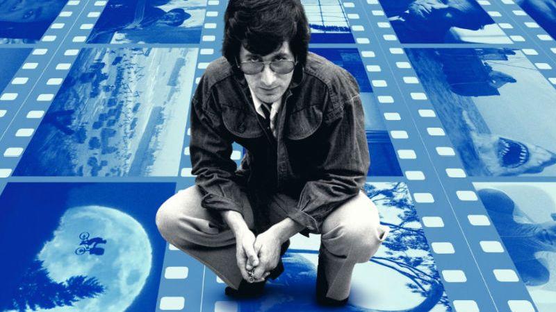 Crítica | Spielberg