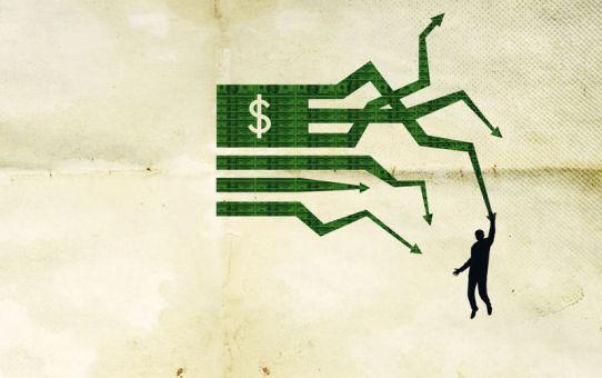 Crítica | Salvando o Capitalismo