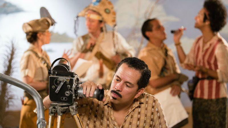 Crítica | Cine Holliúdy 2: A Chibata Sideral