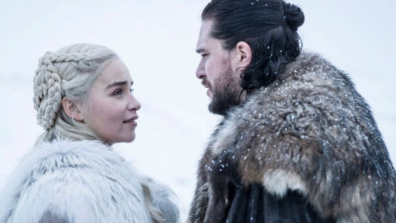 Crítica | Game of Thrones – 8×01: Winterfell