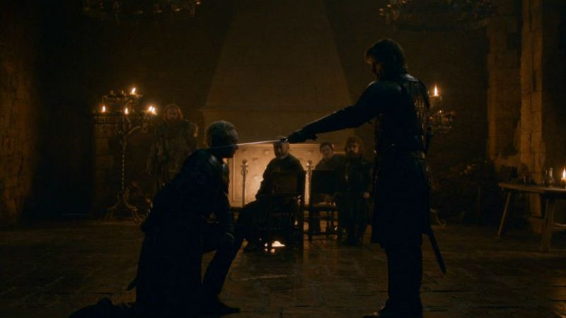 Crítica | Game of Thrones – 8×02: A Knight of the Seven Kingdoms