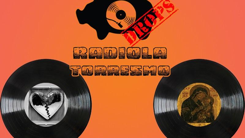 Radiola Torresmo Drops #4