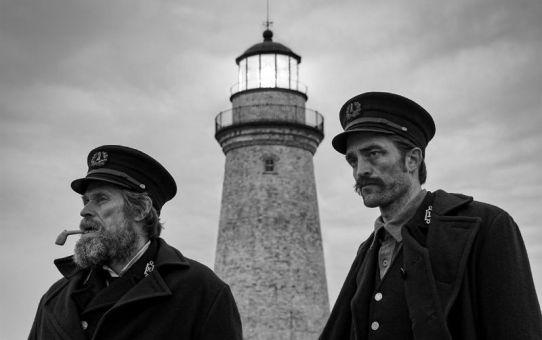 Crítica | O Farol (The Lighthouse)