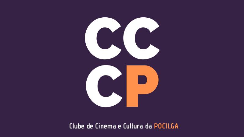 Varacast #58 – Clube de Cinema e Cultura da POCILGA: Maio de 2020
