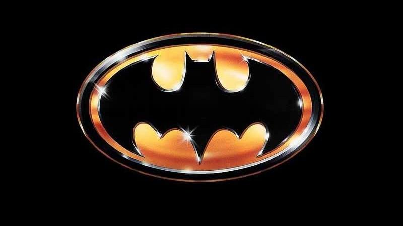 A Nostalgia Era Melhor Antigamente: Batman '89 (parte 1)