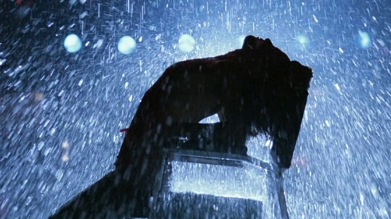 Para ver e ouvir | Flashdance: Em Ritmo de Embalo (1983)