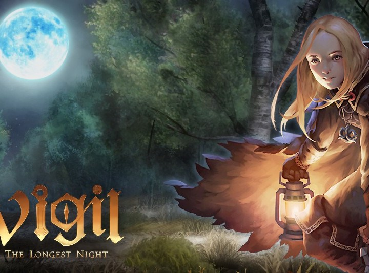 Preview | Vigil: The Longest Night