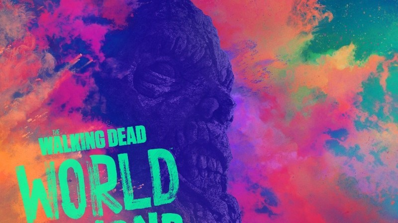 Review | The Walking Dead: World Beyond (1º Temporada)