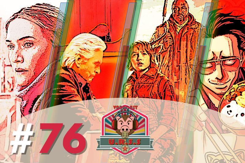 Varacast #76 – URSS Parte 2