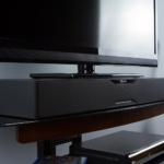 Klipsch SB 120 TV Sound System