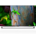 LG 55 and 65 Inch 4K TVs