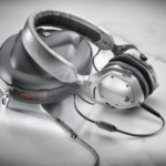 V-MODA-XS-Headphones-Unveiled