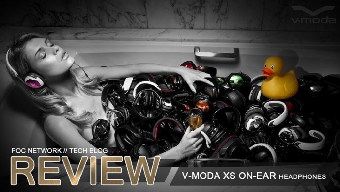 Vmoda-XS-Headphones