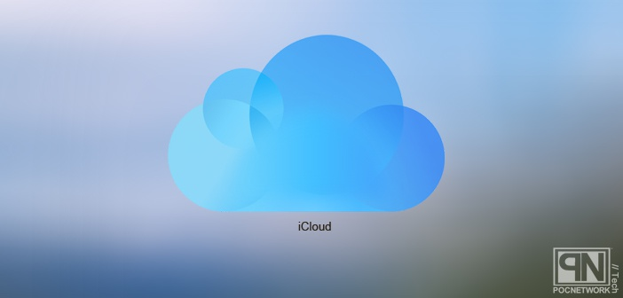 iCloud accounts threatened hostage by hackers