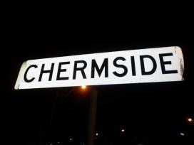 chermside