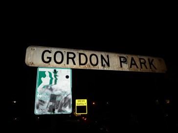 gordon-park