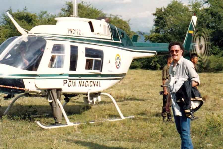JavierHelicopter2.jpg