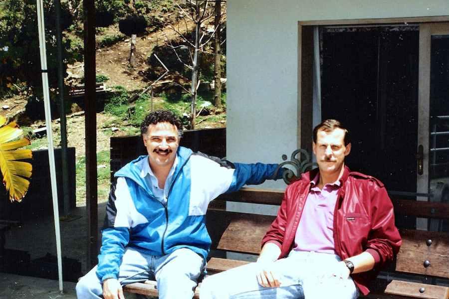 Pena-and-Murphy-June-1992.jpg