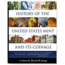 history of the us mint ans it's coinage, Amazon