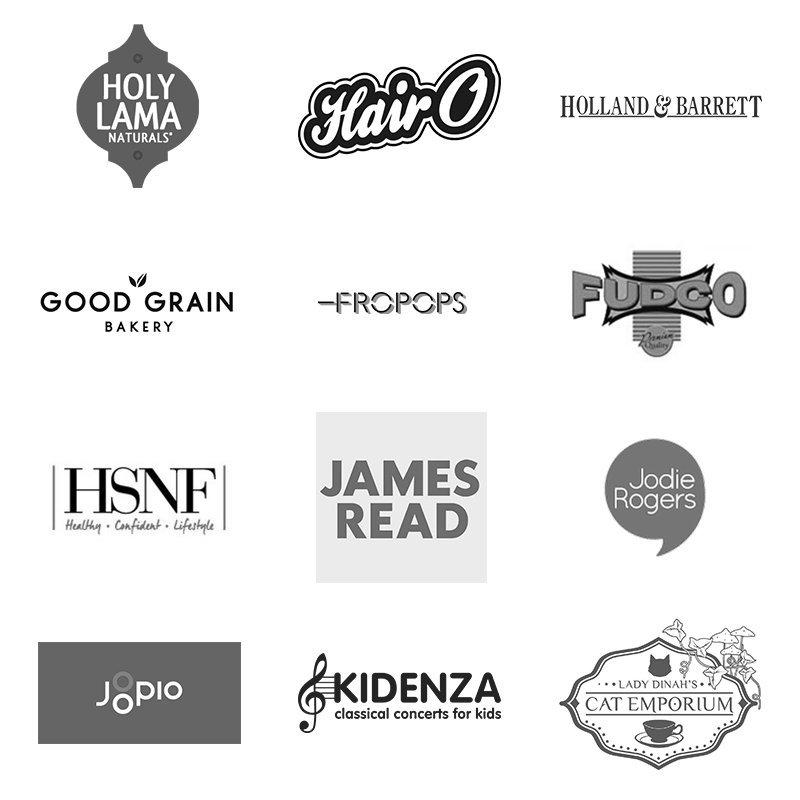 Logo-boards2