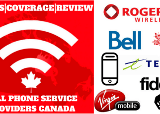 Cell Phone Service Provider Canada, Best cell phone services, Fido Plans