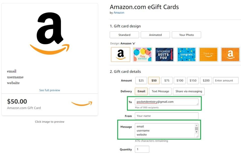 AmazonGiftcard