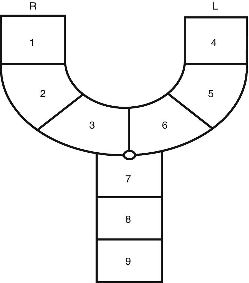 ../images/428304_1_En_10_Chapter/428304_1_En_10_Fig2_HTML.png