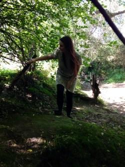 photo 2 (16)