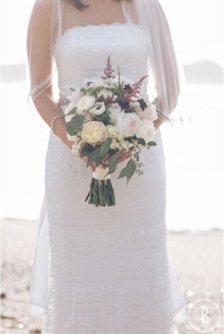 bride-with-flowers