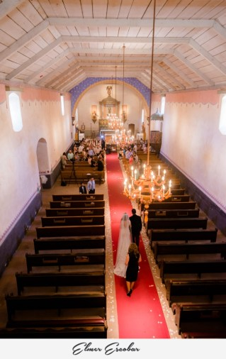 Mission-San-Antonio-De-Padua-Wedding-Photos-16-645x1024