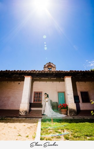 Mission-San-Antonio-De-Padua-Wedding-Photos-33-645x1024