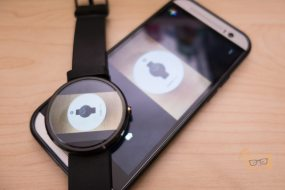 Android Wear 004