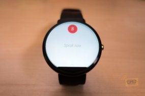 Android Wear 005