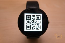 Android Wear 008