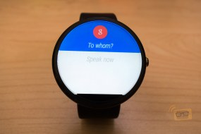 Android Wear 010