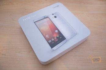 HTC-One-M8- GPe-004