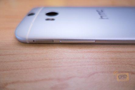 HTC-One-M8- GPe-006