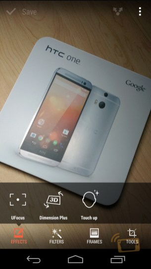 HTC-One-M8- GPe-008