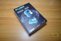 Pump HD 001