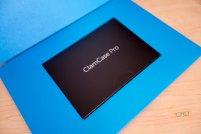 ClamCase-Pro-004