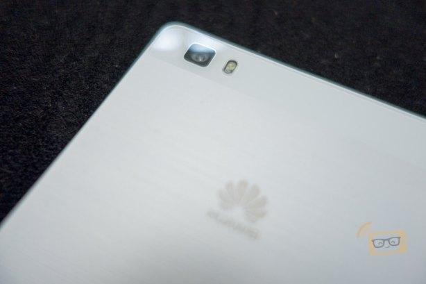 Huawei-P8-Lite-005