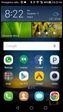 Huawei-P8-Lite-016