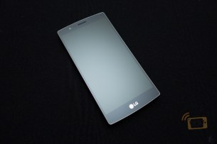LG-G4-012